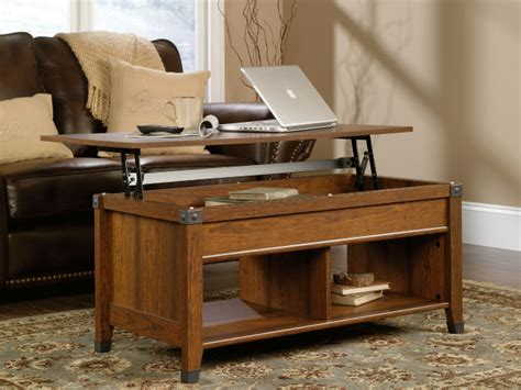 coffee table turns into desk coffee tables ideas awesome coffee table converts to desk