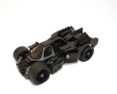 Wheels Batmobile 659 109 best images about batman batmobile on batman the animated series made uk and