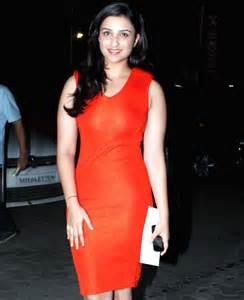 Indian Actresses Wardrobe by Wardrobe Malfunction It S A S Worst Nightmare