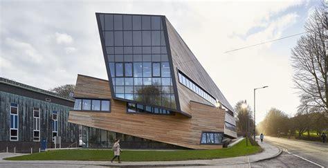 home design studio durham ogden center for fundamental physics at durham university