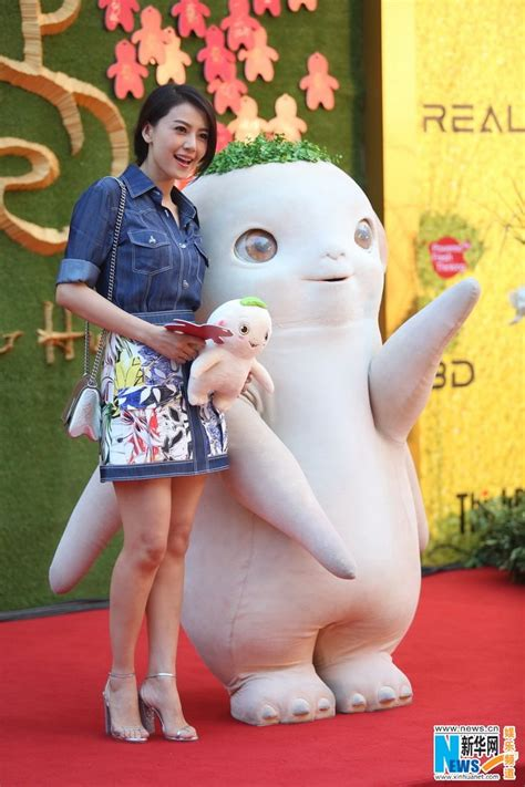 hong kong actress yao wei 1000 images about asian actresses on pinterest pisces