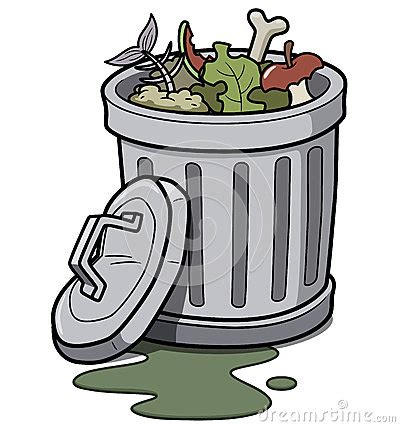 trash clip garbage clip free clipart panda free clipart images