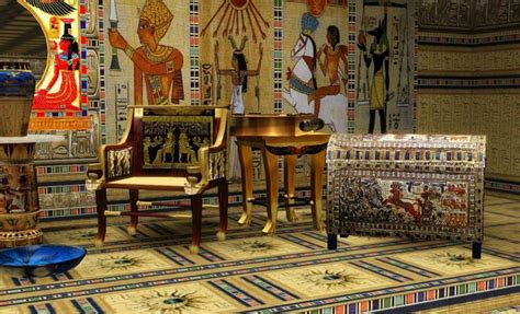46 best images about egyptian inspired decor on pinterest egyptian style interior design ideas