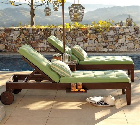 Chaise Pool Lounge Chairs Design Ideas Pool Chaise Lounge Chair Designs Hupehome