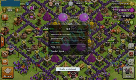how to root clash of clans in xmodgames qq87 gamez apk xmodgames vs xxzhushou for clash of clans