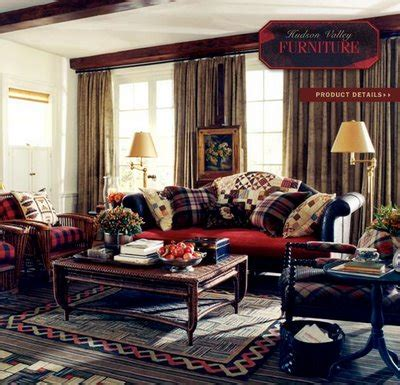 ralph lauren home interiors fromglasgowwithlove just another wordpress com site