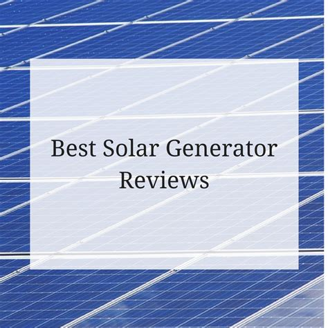 27 best 2016 2017 exponent rules images on pinterest do you want the best solar generator reviews the