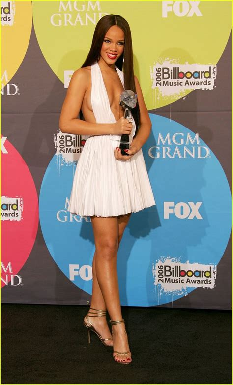 2006 Billboard Awards by Welcome To Dzarith Aldridge Couture