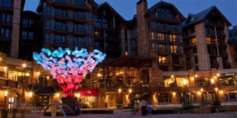 Wedding Venues Vail Co by Vail Wedding Venues Myideasbedroom