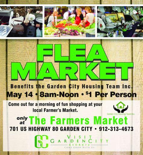 Garden City Ny Farmers Market Garden City Farmers Market 28 Images Kansas Farmers
