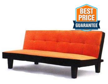 space saver sofa bed philippines lazada philippines shopping mall furniture