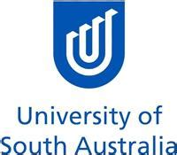 Australian Institute Of Business Mba Course Fees by Of South Australia Unisa