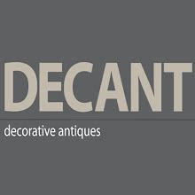 decant blog industrial chic decant blog industrial chic