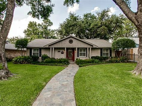 buy a house in texas buying a house in texas has never been more expensive culturemap dallas
