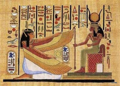 imagenes de egipcias egipto