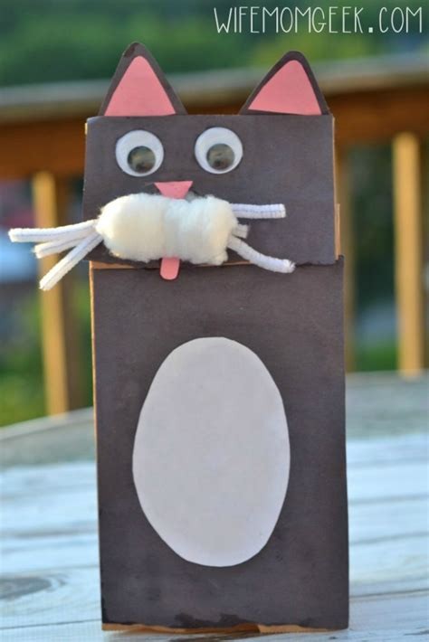 Simple Halloween Costumes For Toddlers