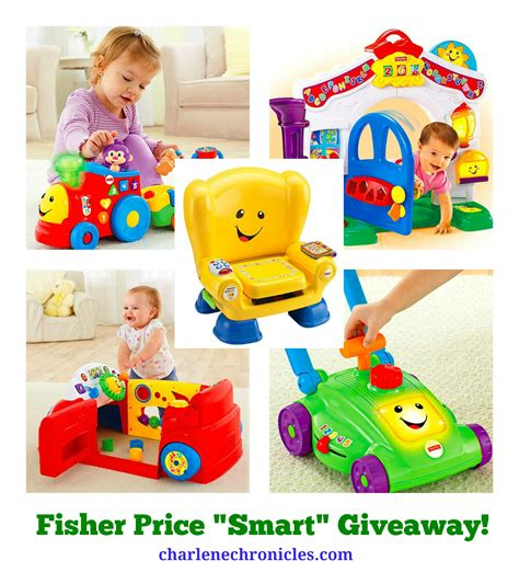 fisher price smart stages toys charlene chronicles