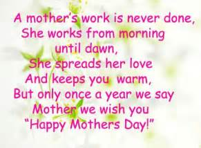 Best Gifts For Mom 2017 happy mother s day 2018 love quotes wishes and sayings