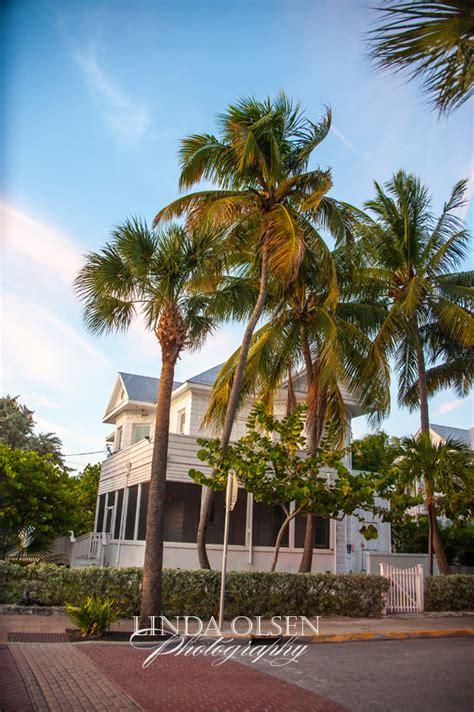 Chevrolet Key West Key West