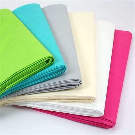 paper table cloths disposable paper tablecloth 6 colours pipii