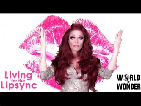 Sonny S Number 7 Detox by Cher Lip Sync