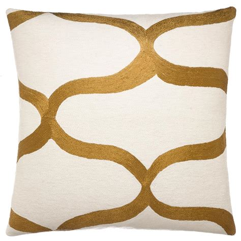 gold pillows for couch decorative gold throw pillows home design by john