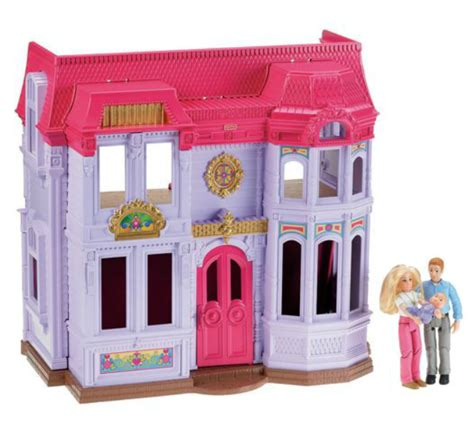fisher price loving family dolls house dollhouse archives couponing 101