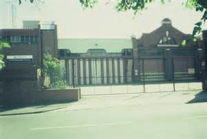 former washwood heath garage 1 169 david hillas