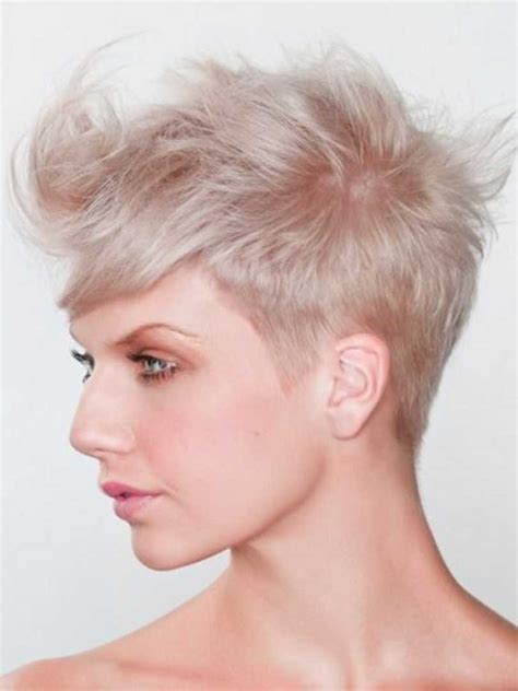 trendy strihy trendy strihy vlasov 2013 hairstyle gallery