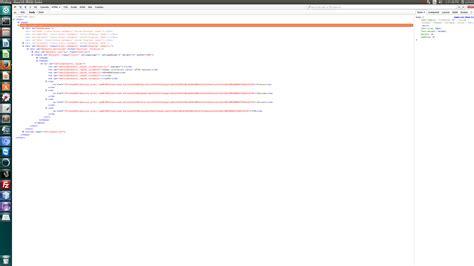 div value extract value div id html codedump io