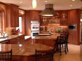 Kitchen Design With Island Layout by Kitchen Kitchen Island Layouts Kitchen Island With