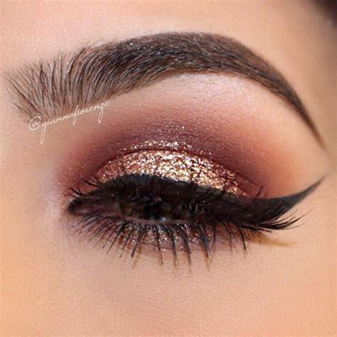 Eye Glitter Gel Fresh Green Lt Pro 1000 ideas about makeup on
