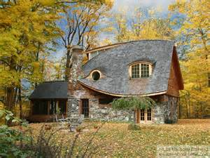 new york cottages storybook cottage of new york ardor new york real estate