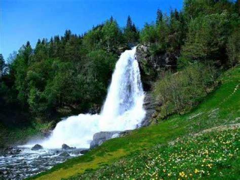 imagenes muy impresionantes los lugares mas hermosos del mundo 2 youtube