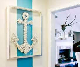 Idea For Home Decoration Do It Yourself 36 Breezy Beach Inspired Diy Home Decorating Ideas