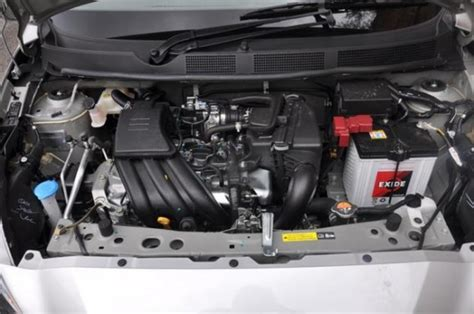 datsun go engine specification datsun go plus key features engine specifications design