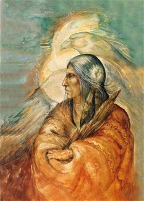 traditions lakota sioux