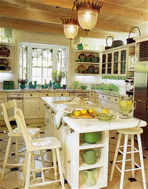 90s kitchen 1990s kitchens design ideas from 90s kitchens