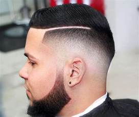 barber haircuts for different mens hairstyles harvardsol com