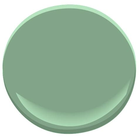 sage green paint benjamin moore benjamin moore sage pictures to pin on pinterest pinsdaddy