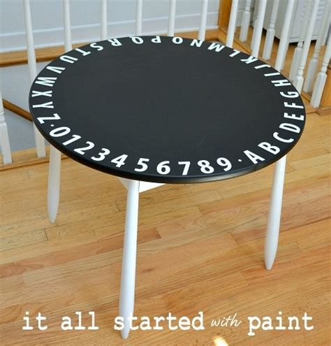 chalkboard paint not sticking 13 best celebrating success images on