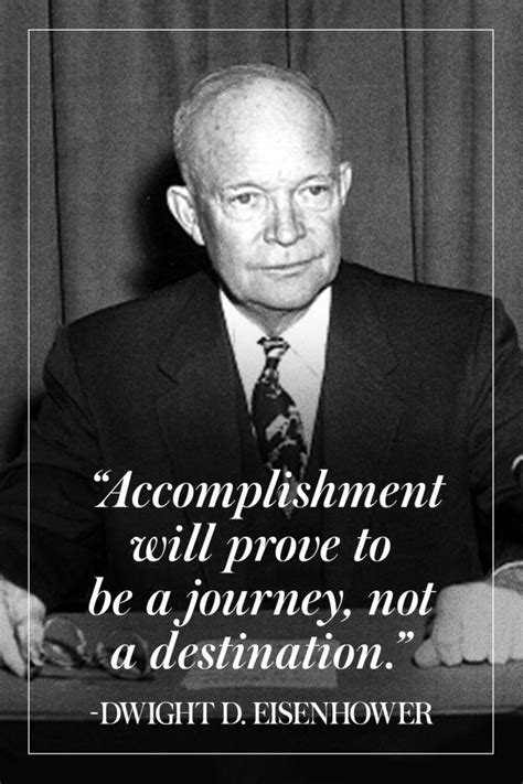 presidential quotes 216 best images about presidential quotes on