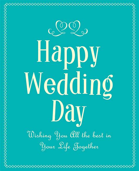 Of Wedding Day by Happy Wedding Day Fotolip Rich Image And Wallpaper
