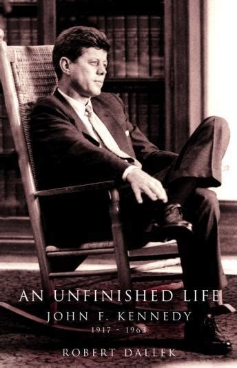 biography of john f kennedy summary listen to unfinished life john f kennedy 1917 1963 by