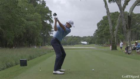 jimmy walker swing watch classic swing sequences swing analysis jimmy