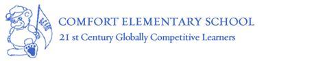 comfort school comfort elementary pre k trenton nc