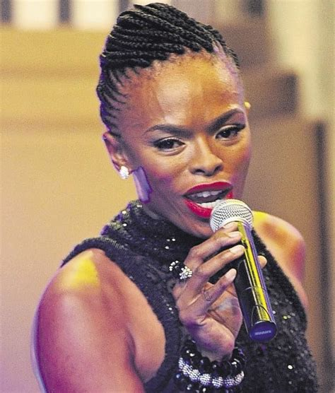 unathi hairstyle unathi releases new album brave true and strong sa