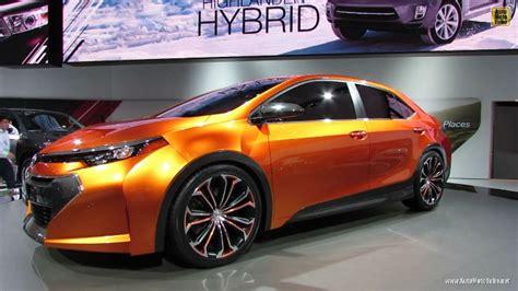2015 Toyota Corolla Gas Mileage Toyota Corolla Gas Mileage 2015 Reviews Prices Ratings