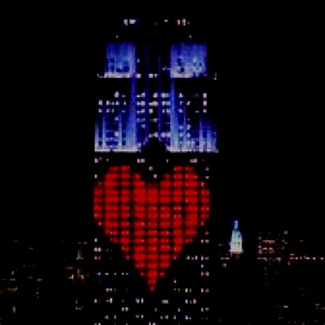 valentines day in new york spend s day in new york city favorite places