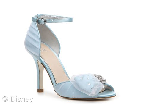 cinderella shoes dsw shoes gold sandals heels